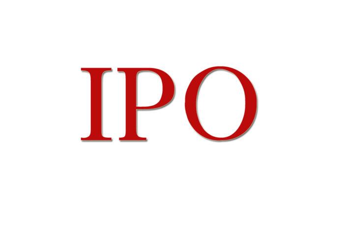 Likhitha Infrastructure set to open IPO on September 29, 2020