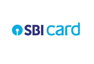 SBI Card gives customers added reason to celebrate with its festive offers for 2020