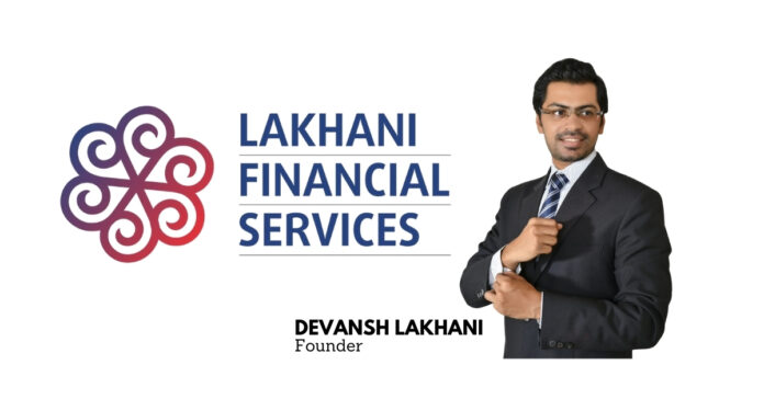 Lakhani Financial Services is a one-stop solution for startups to raise funds from Angel Investors