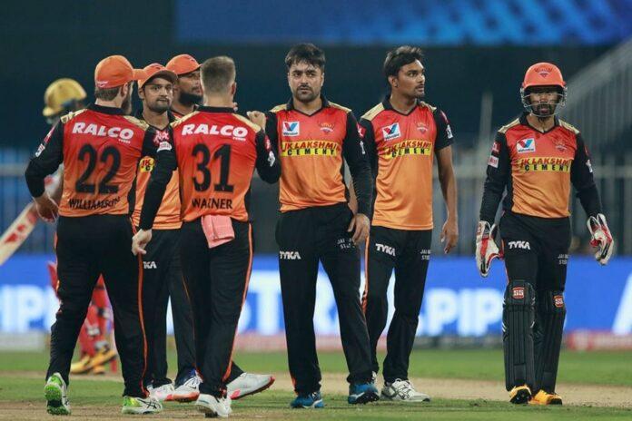 Tyre, auto, transport business' help IPL 2020 Season ride to success