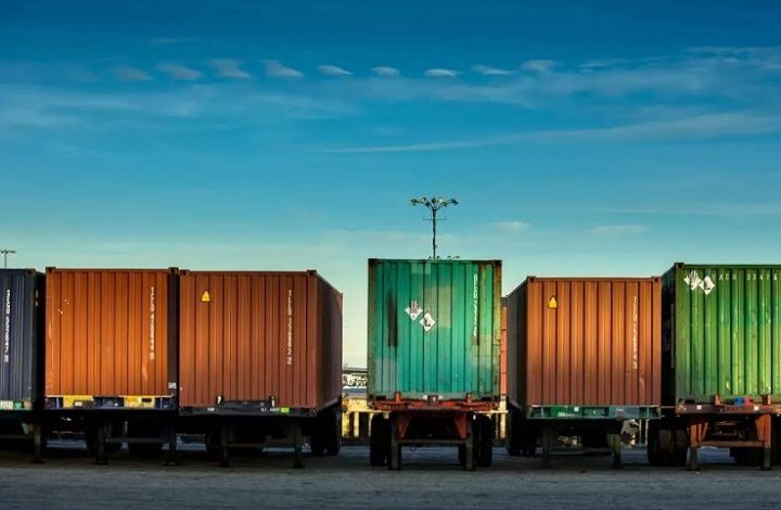 Commerce Ministry's New Logistics Policy welcomed by industry leaders like OSL Group MD Mahimananda Mishra