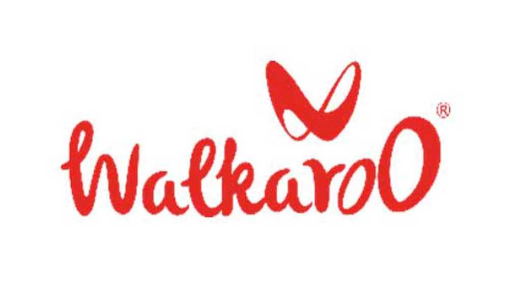 Walkaroo Gets Restless; Launches E-Commerce Website for Indian Youth