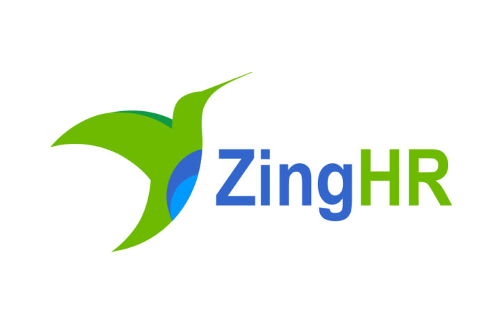 ZingHR rolls out ESOPs increments out-of-turn promotions to boost employee morale amid COVID-19