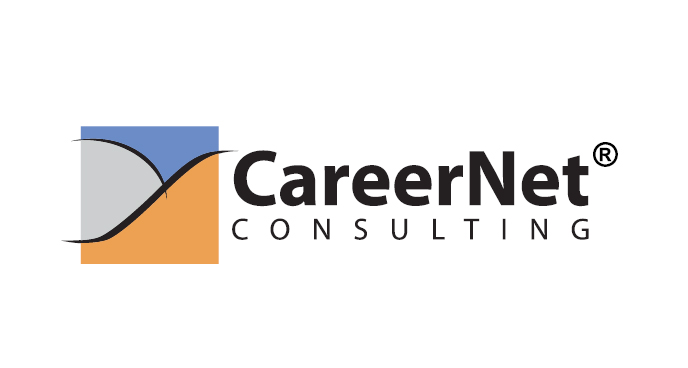 8 out of 10 employers are actively hiring now: CareerNet Market Study