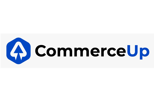 CommerceUp: Fastest Way To Launch Scalable & Reliable Ecommerce Business