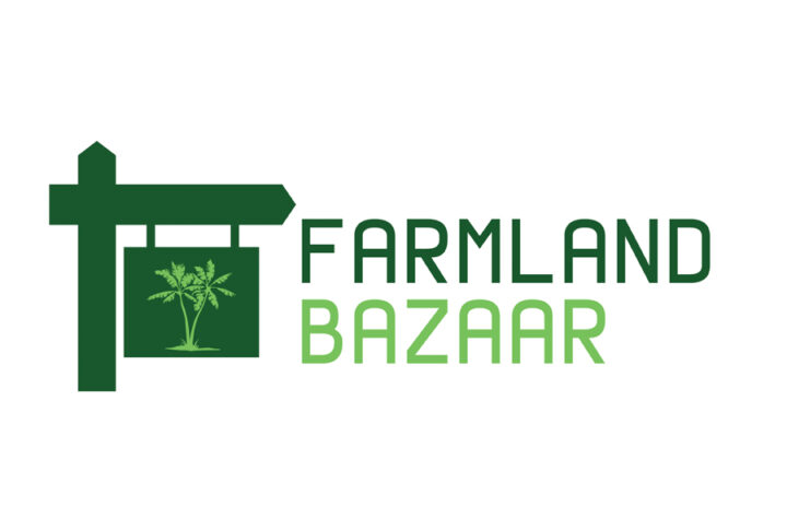 Elegance Enterprises a Bangalore based property consultancy launches a new concept: an online marketplace dedicated to farmlands
