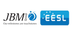 JBM Group and CESL sign MoU for setting up Electric Mobility Ecosystem pan India