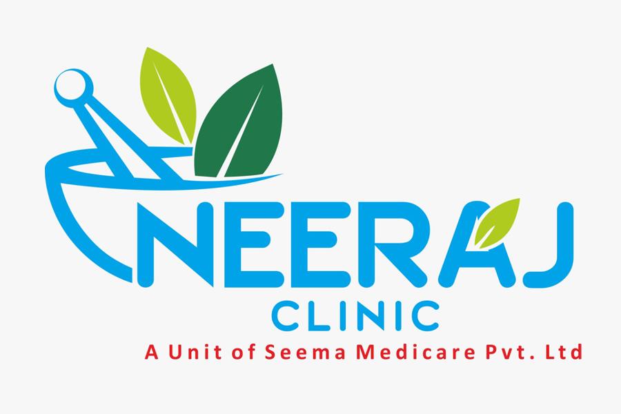 Neeraj Clinic set to launch yoga with holistic treatment program on this international yoga day