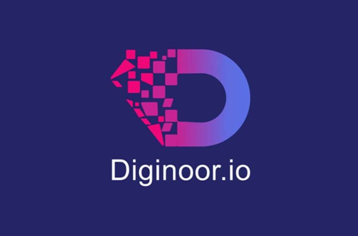 Diginoor.io on-boards AVM Studios to launch India's first NFT collectables from Rajinikanth starrer Sivaji The Boss