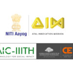 4 Startups were selected for the RAFTAAR COVID Support Accelerator Program and will be supported by grant up to INR 3,00,000 and other non-financial support. Selected startups are - Jivoule Biofuels -Waste Management, Tekra Solutions Pvt Ltd (myUDAAN) - Healthtech, Intech Harness Pvt Ltd -Agritech and ClimateXos - Environment. RAFTAAR was launched by AIC-IIITH in collaboration with EPAM Systems (NYSE: EPAM), a leading global provider of digital platform engineering and development services, to support social impact-focused startups disrupted by COVID. AIC-IIITH, situated in the Centre for Innovation and Entrepreneurship (CIE) at IIITH - one of the oldest tech incubators in the country, supports tech-based social startups. Hyderabad, Telangana: Startups and their plans have been completely disrupted by the COVID-19 pandemic. Hence to support them, AIC-IIITH has launched RAFTAAR - a Covid Support Acceleration program in collaboration with EPAM. AIC-IIITH is an Atal Incubation Centre for tech-based social enterprises supported by AIM, NITI Aayog is the social incubator at CIE (the Center for Innovation and Entrepreneurship), IIIT Hyderabad. CIE is one of the oldest and now largest academic tech incubators in the country. The RAFTAAR program is a part of EPAM's CSR effort to make sustainable social impact and will support four for-profit social enterprises with a bridge grant of up to INR 3 lakhs and other non-financial support. The selected startups are: Jivoule Biofuels: A tech-enabled supply chain for collection of Used Cooking Oil and convert it into Biodiesel to be blended with regular Diesel to reduce carbon emissions and utilize Biodiesel without any alterations of current automobiles. This will solve environmental and health concerns. Tekra Solutions Pvt Ltd (myUDAAN): myUDAAN provides Mobility Assistance for persons with a disability and the elderly, including accessibility information and mobility assistant service on-demand to aid them venture out freely with