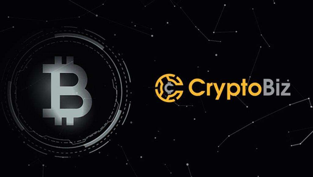 https://republicnewsindia.com/cryptobiz-exchange-launches-lucrative-staking-platform-for-passive-crypto-investors/