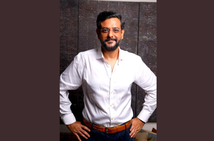 Gaurav Bhatia Sotheby's Ex MD Luxury Guru takes us through Luxury on the Table