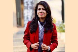 How Nurturing A Team Leads To Company's Success? - Divya Gandotra Talks