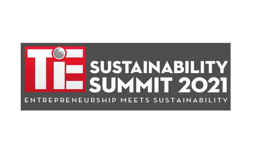 TiE Sustainability Summit to enable $100 million funding for Social Enterprises